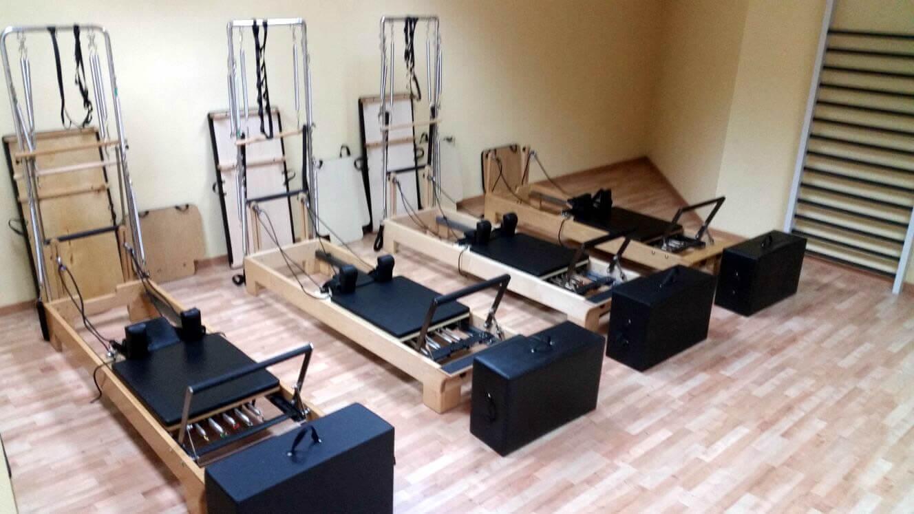 instalaciones-pilates-maquinas-01