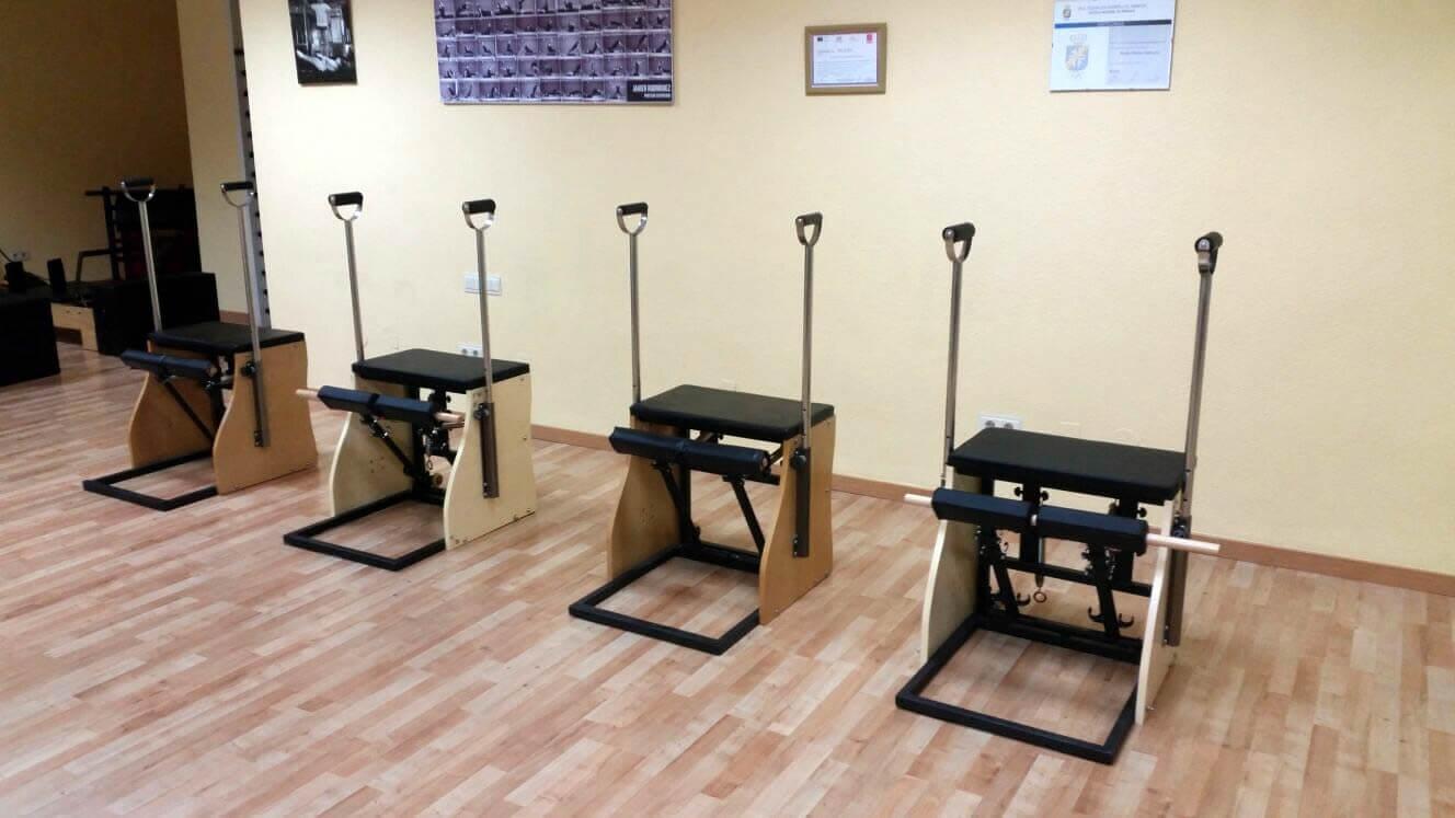 instalaciones-pilates-maquinas-02