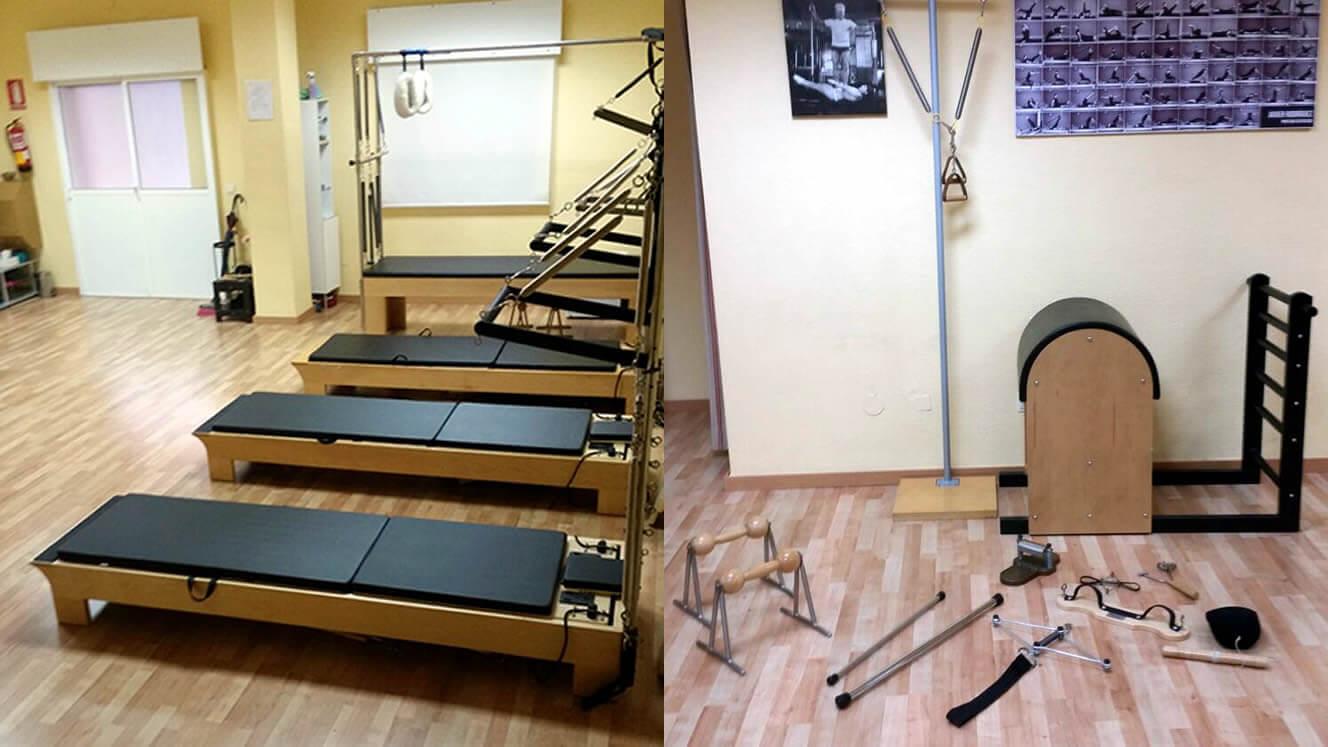 instalaciones-pilates-maquinas-03