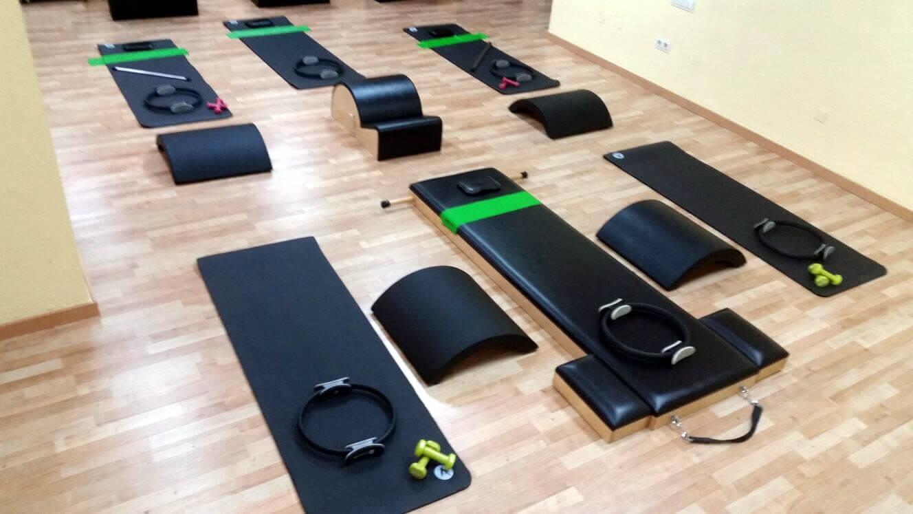 instalaciones-pilates-suelo-01